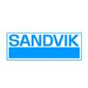 Sandvik Argentina S.A.
