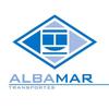 ALBAMAR SRL